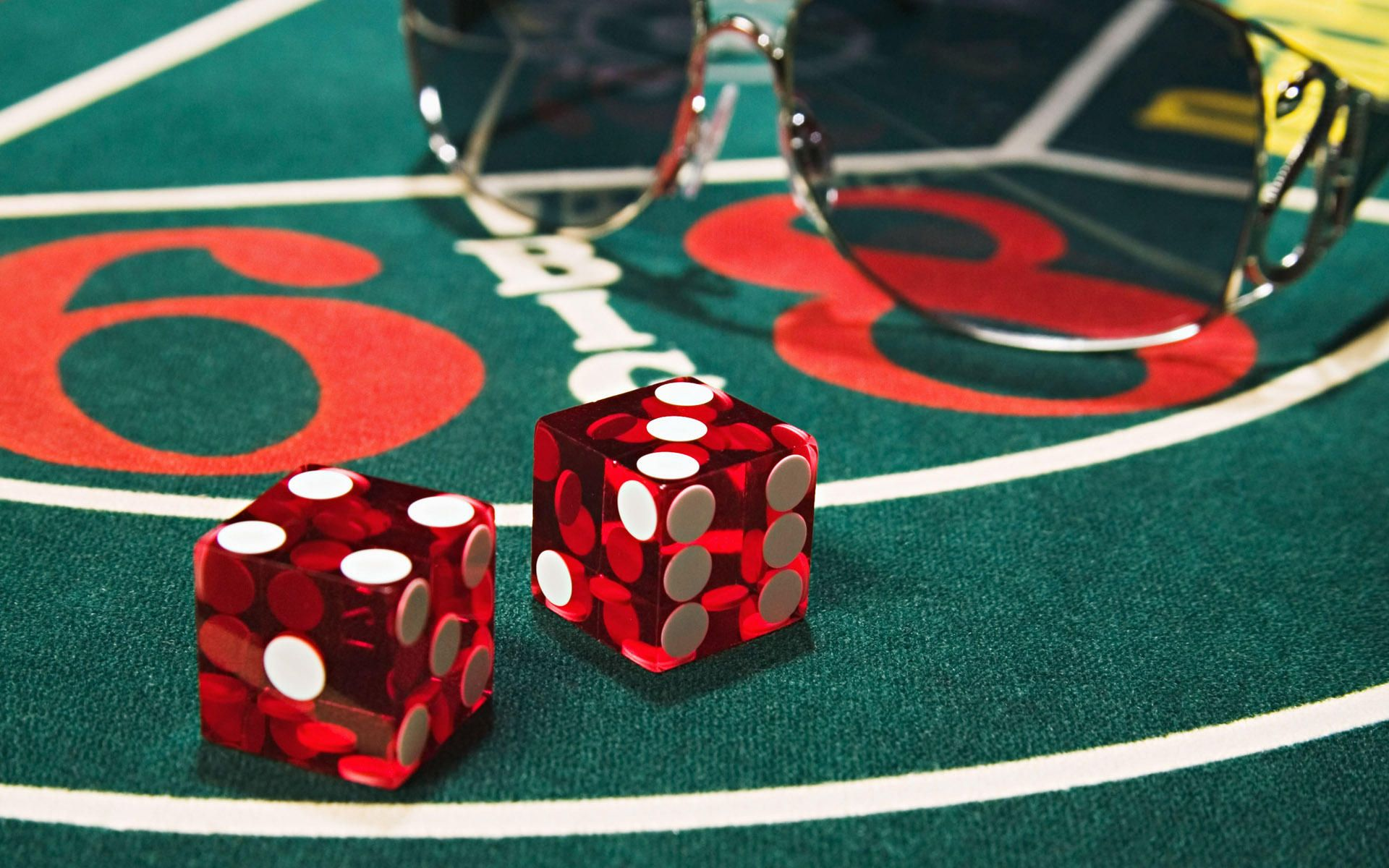 What You Should Have Asked Your Teachers About Online Casino