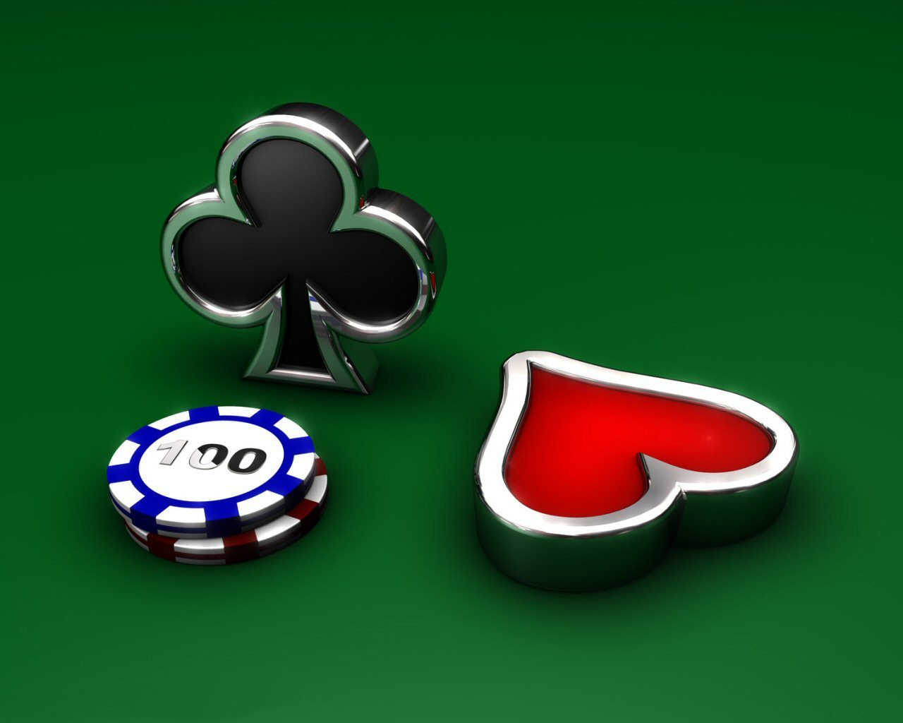 Three Ways To Get By To Your Casino